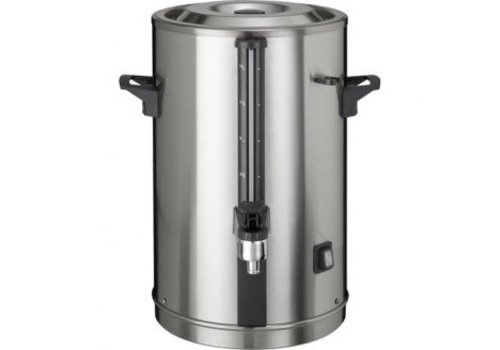 Bravilor Bonamat Verwarmde koffie-/ thee container | VHG10 | 10 liter