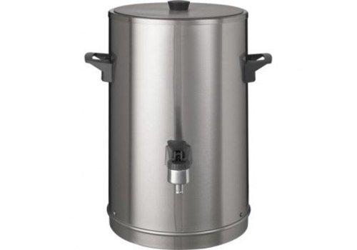 Bravilor Bonamat Isolierter Kaffee- / Teebehälter V5 | 5 Liter