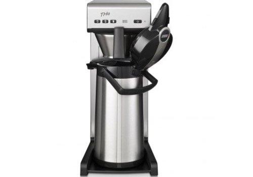 Bravilor Bonamat Thermos jug apparatus THa | 2.2 L