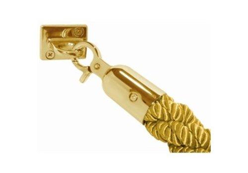 Bolero Markierungsschnur gold - 1.5 Meter