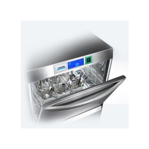 Winterhalter Besteckwaschmaschine