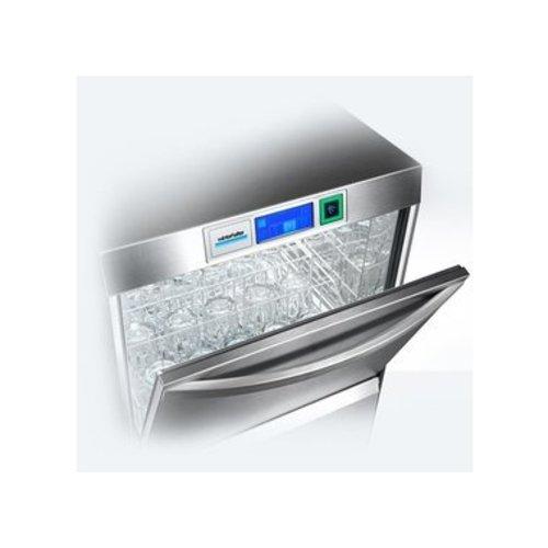 Winterhalter Glaswaschmaschinen