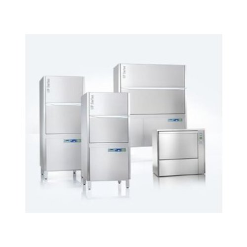Winterhalter Gereedschappenwasmachines