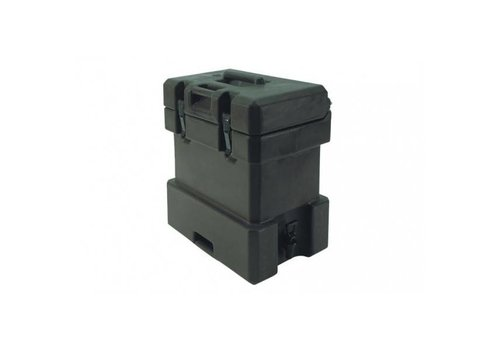 HorecaTraders Cambro '' LOOK A LIKE '' - Beverage Container - 25 Liter
