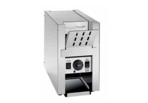 Milan Toast Förderband Toaster