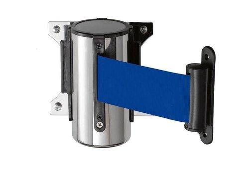 Saro Stretch Tape Blue 3 Meter