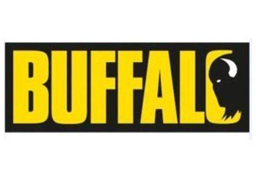 Buffalo Teile und Zubehör