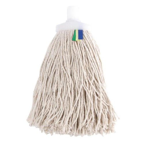 Brooms / Mops