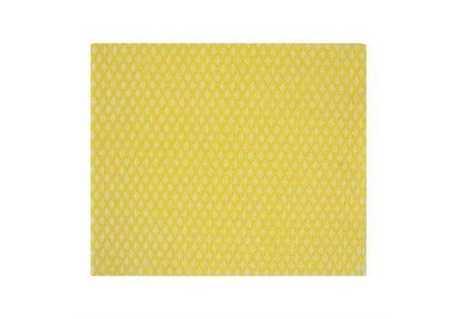 HorecaTraders Afneemdoekjes | 33 x 58 cm (4 Farben)