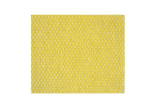 HorecaTraders Afneemdoekjes | 33 x 58 cm (4 kleuren)