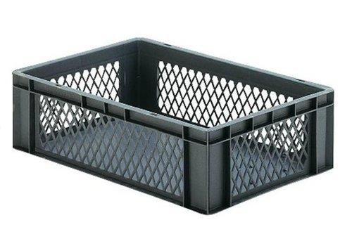 Storage bins Plastic | 60x40 cm 5 colors