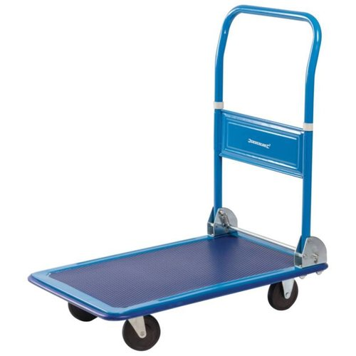 Other Trolleys