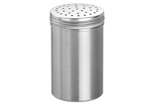 Bartscher Salt Spreader Aluminum