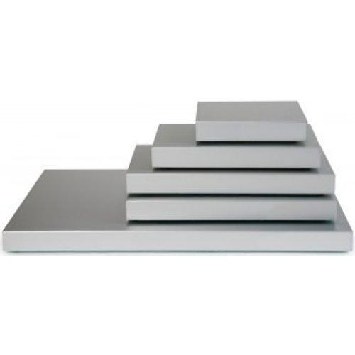 Kühlplatten