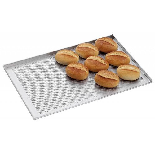 Baking plates & Oven plates