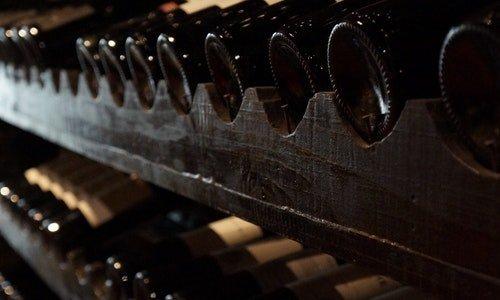 5 Voordelen van een wijnklimaatkast