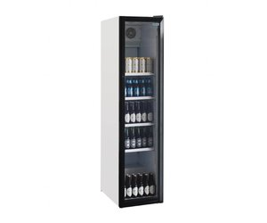 Kühlschrank Organizer Flaschen : Kaufen sie eine enge flasche kühlschrank mit einer glastür