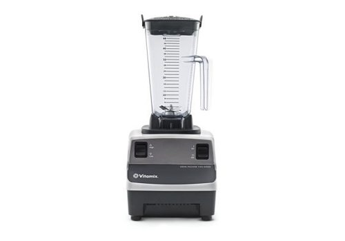 Vitamix Blender Drink Machine 2-Speed