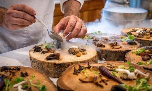 Gezonde en bewuste foodtrends van 2019