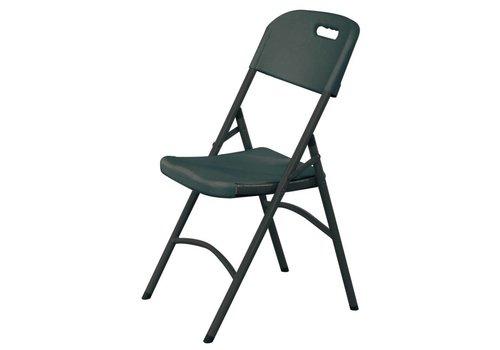 Hendi Catering stoel | 2 kleuren