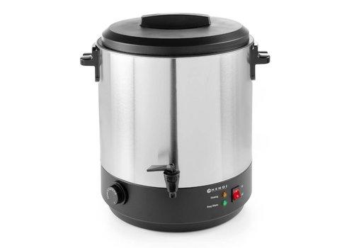Hendi Wasserkocher für heiße Getränke