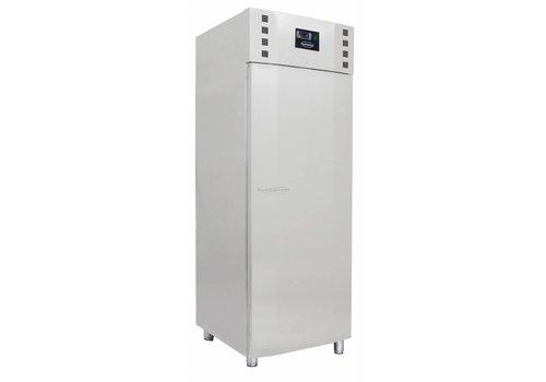 Combisteel Baker's freezer 850L