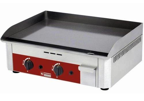 Diamond Double gas baking tray 60x45xh19 cm