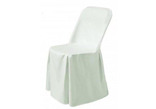 Hendi Folding Chair Cover