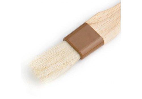 Vogue Baking brushes