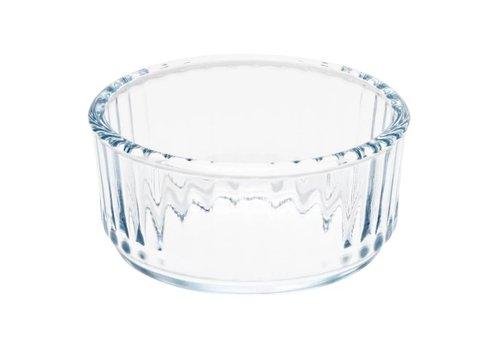 Pyrex Pyrexglasauflauf 9,7cm