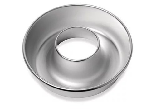 Schneider Aluminium Tulbandvorm 22cm