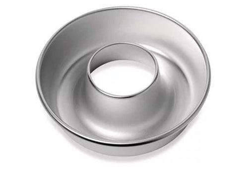 Schneider Aluminum Turban shape 22cm