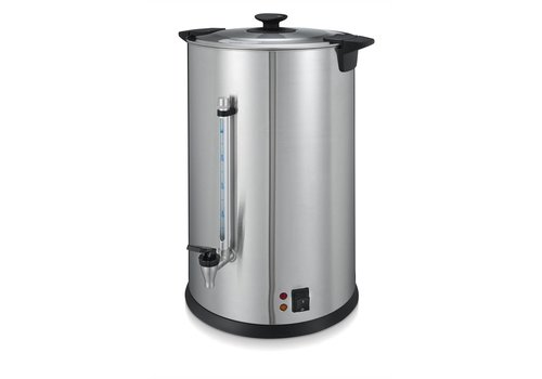 Bravilor Bonamat Percolator 16 Liter