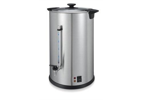 Bravilor Bonamat Perkolator 16 Liter