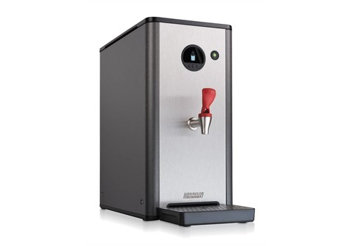 Bravilor Bonamat Heißwasserspender mit Wasseranschluss HWA 14