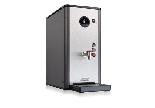 Bravilor Bonamat Heißwasserspender mit Wasseranschluss HWA 14D