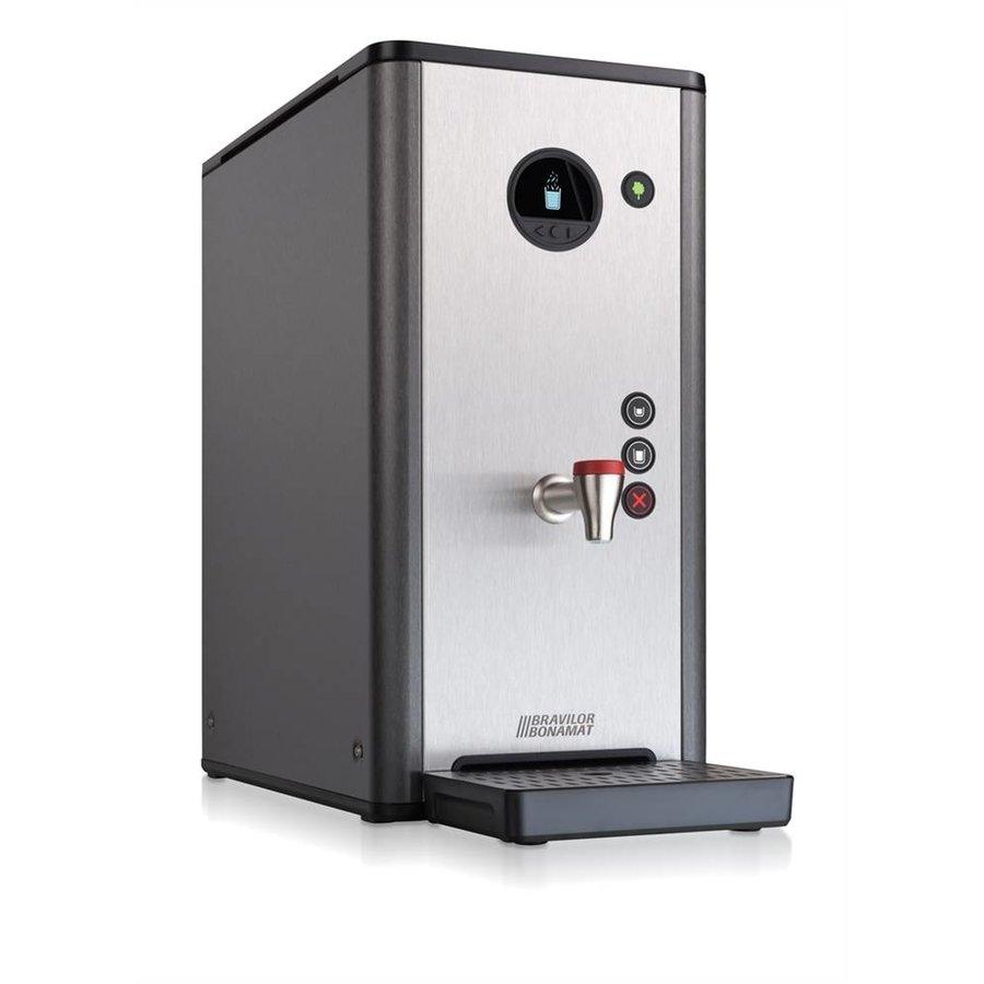 Heetwaterdispenser met Wateraansluiting | HWA 14D