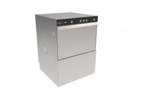 Combisteel Dishwasher VLA-230
