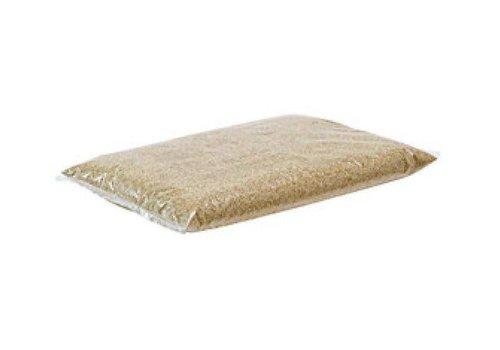 HorecaTraders Granulaat | Per 3 Zakken van 4kg
