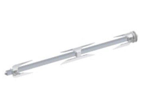 Diamond Hühnchenspieß mit Stiften Mehrere Größen
