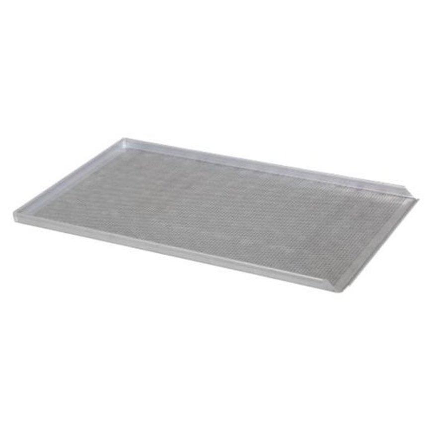 Geperforeerde Bakplaat | Aluminium