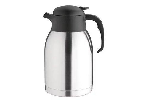 HorecaTraders Horeca koffiekan | 3 formaten