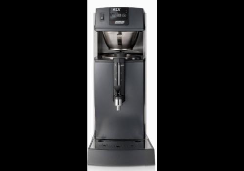 Bravilor Bonamat Kaffeemaschine RLX 5