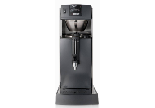 Bravilor Bonamat Koffiezetapparaat | RLX 5