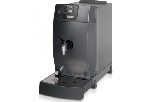 Bravilor Bonamat Heetwater Dispenser | RLX 3