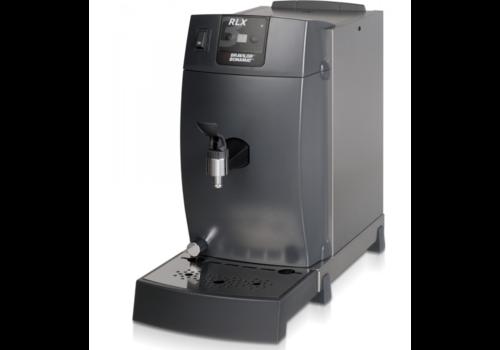 Bravilor Bonamat Hot Water Dispenser RLX 3