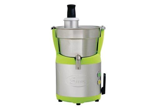 Santos Professioneel Juice Extractor