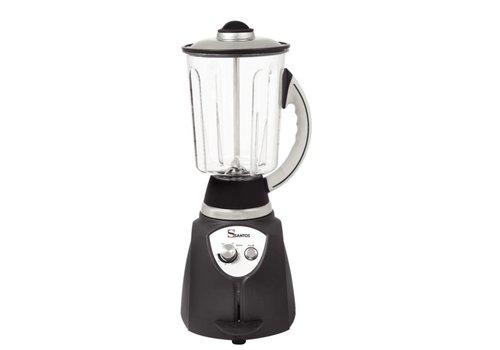 Santos ROUNDER Blender - 4 Liter