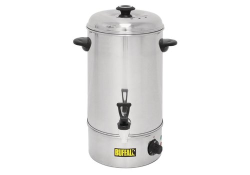Buffalo Water Boiler - 10Ltr 2.6kW