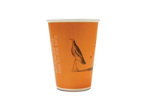 HorecaTraders Insulated cups 34cl | 560 pcs